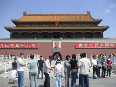 北京☆2007春(1)作成中