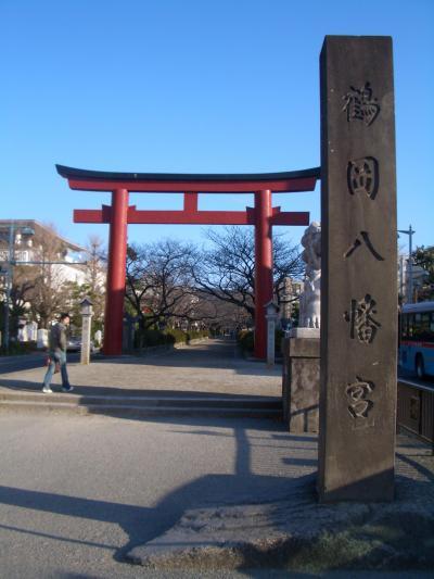 ★神奈川旅行★鎌倉・江ノ島