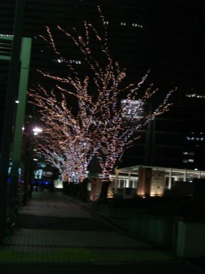 3連単【第3弾韓国】前編:新宿→大阪→釜山→慶州