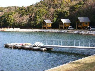 冬もワイワイ 家族で香川・徳島の休日'09 (香川編)