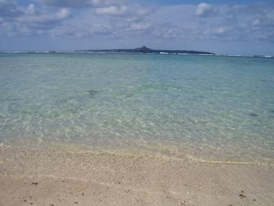 沖縄戦記2008(その2)