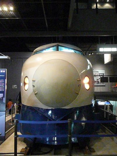 鉄道博物館Suicaまつり(作成中)