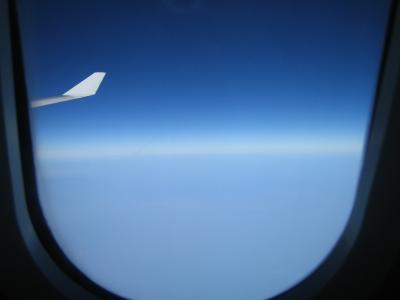 クアラルンプール一人旅