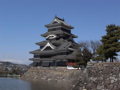 2009年 長野県