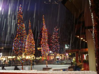 "82Cm/32""IN 3Days!やったーNew Snow、新雪!!!"