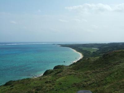 2008☆秋の沖縄?