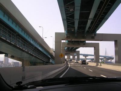 ◆満腹の旅◆糸島編 2日目