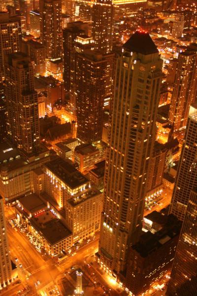 シカゴ/Chicago