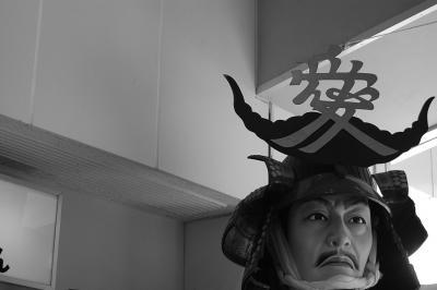 日本の歴史を訪ねる・・・いくつの愛を見つけられるか 米沢愛紀行