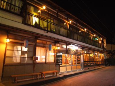 2009年 奈良県