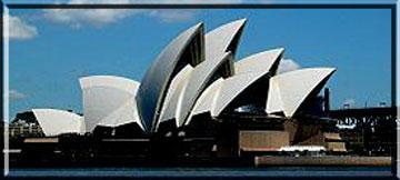 オーストラリアでの盗難事故(友人からの写真です)