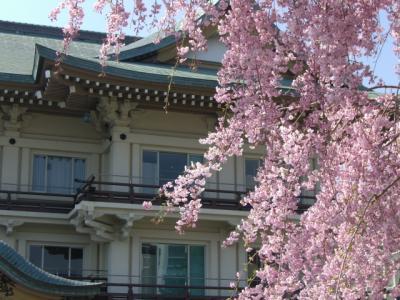 びわ湖大津館 (旧・琵琶湖ホテル )