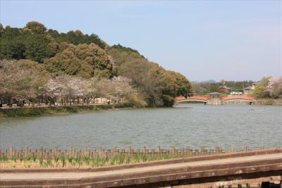 亀鶴公園(香川)