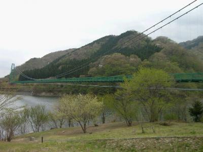 日本秘湯を守る会 ~栃木県奥塩原・新湯温泉 渓雲閣~