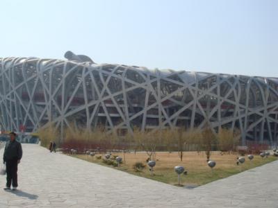 北京ブラブラ2