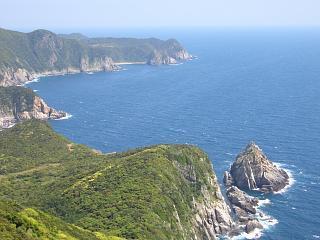 酒、食、温泉を楽しむ旅(ファーストクラスで行く福岡、長崎編 その1)
