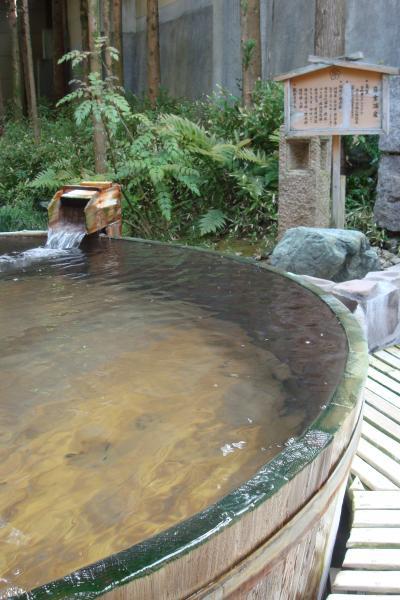 「 は  な や ぎ の 宿     ゆ も と や 」 の 旅 < 新潟市西蒲区岩室温泉 >