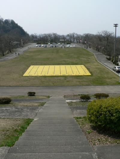 日本の旅 東北・中部地方を歩く 将棋の駒の街、山形県天童