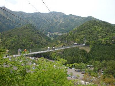 2009GW 奈良&和歌山探訪?
