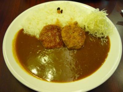 たまには日本食も食べたくなります@バンコク 昼食編