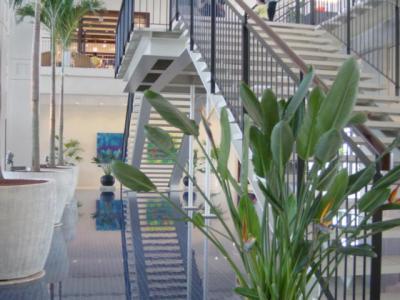 6月下旬の沖縄&サザンビーチホテル4