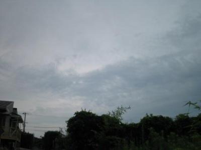 tour de 熊野 日食を見よう