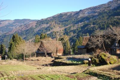2008.12.20 五箇山