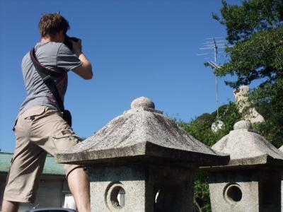 京都:東福寺