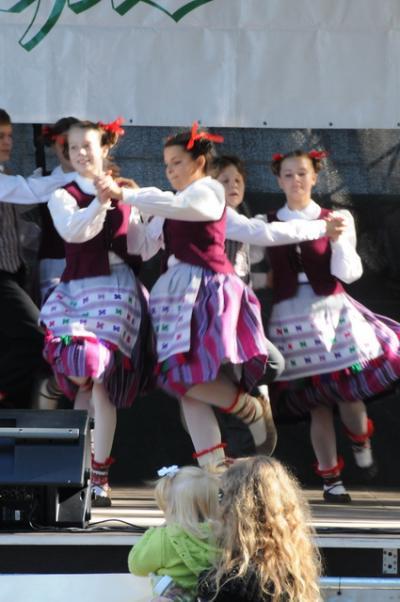 ラトビア+リトアニア旅行2009−カウナス編その5