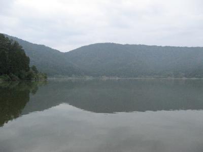 釣行奥琵琶湖