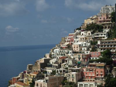 イタリアの旅⑥