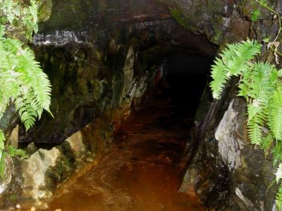 越後百山「海谷駒ケ岳」と野湯「梶山元湯」を訪ねる旅。