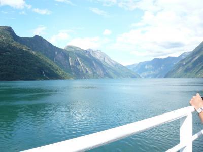 ノルウェー王国③