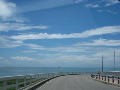 沖縄離島の旅2009(5日目:石垣島)