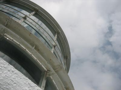 房総半島、灯台めぐり その一