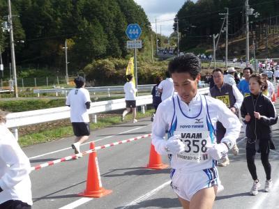66京丹波町秘密基地 京丹波町⑪京都丹波ロードレース