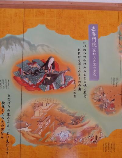 吉野・熊野国立公園!紅葉のみたらい渓谷