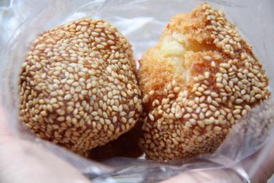 横浜開港150年 おいしいものを食べましょ! やっぱり中華街~ 【後編】