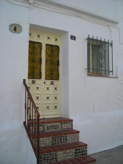 スペイン旅行・5日目・ミハス&マラガでスリに合う!