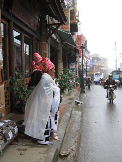 食べ歩きが趣味。クアラルンプール・ベトナム 8日目