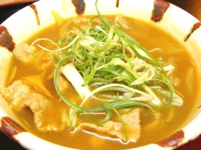 神戸に来れば やはり昼食は オークラ神戸 今回は和食の 山里