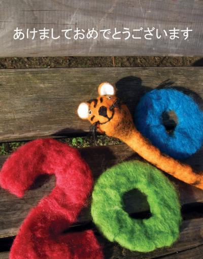 あけましておめでとうございます【大阪天満宮の初詣】はダダ混みです…