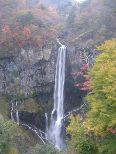 たまには「ベタ」な観光旅行0910  「蔵の街&奥日光&宇都宮」  ~栃木~