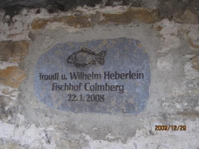ドイツ・スイス・イタリア・フランス・カミカゼ旅行記(24)ローテンブルグの城壁。