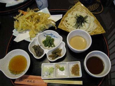 旅食  ~in水沢~