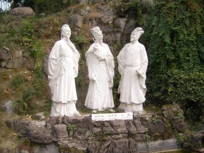 宜昌(湖北省)