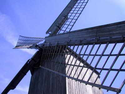 Cloppenburg 博物村 2005