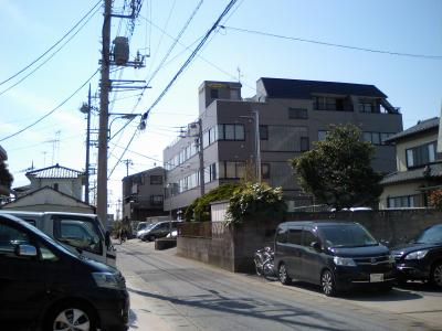 2010 ☆ イワコー 消しゴム工場見学 ☆
