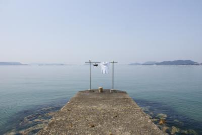 アートの旅~直島&小豆島~3
