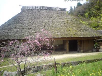 温泉津と石見銀山